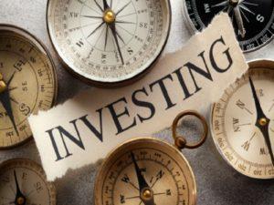 investire in oro 24K