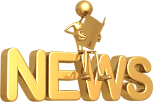 news oro